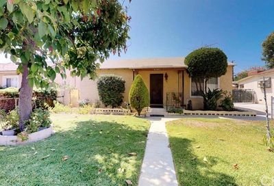 6247 Willowcrest Avenue North Hollywood CA 91606