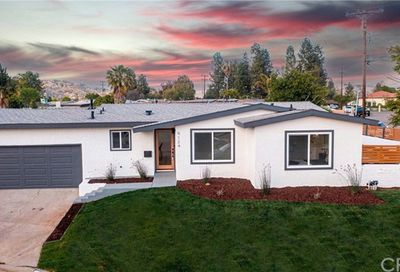 9124  Cambon Court Spring Valley CA 91977