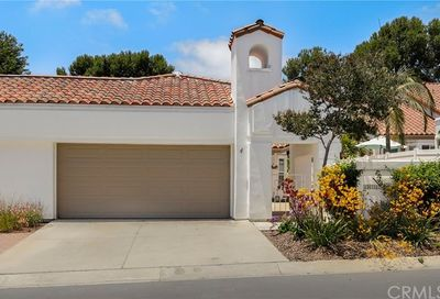 4657 Cordoba Way Oceanside CA 92056