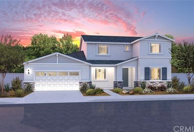 33094 Vendange Drive French Valley CA 92596