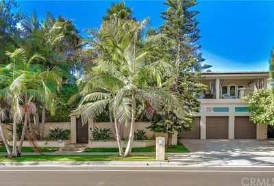35341 Camino Capistrano Dana Point CA 92624