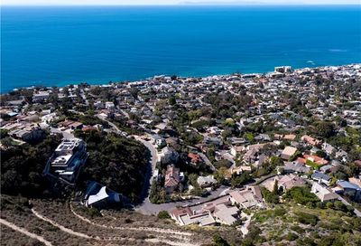 796 Gainsborough Drive Laguna Beach OS 92651