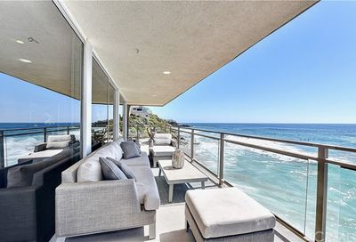 1585 S Coast Highway Laguna Beach CA 92651