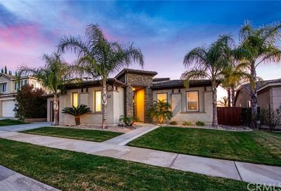 36299 Bay Hill Dr Beaumont Ca Beaumont CA 92223