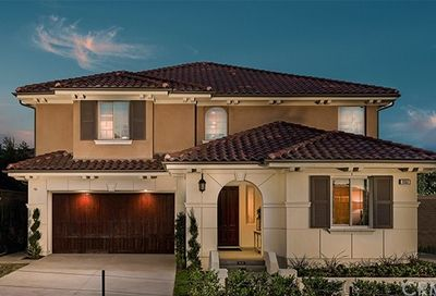 1731 Sunset View Dr. Lake Forest CA 92679