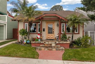 355 N Trimble Court Long Beach CA 90814