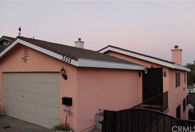 3538 Hillview Place Los Angeles CA 90032