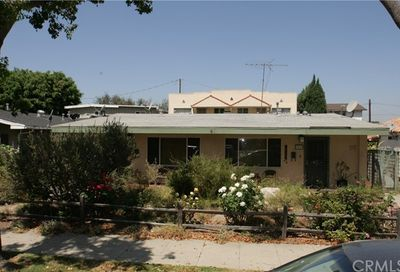 1961 San Francisco Avenue Long Beach CA 90806