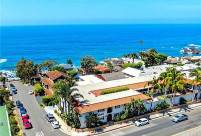 2175 S Coast Highway Laguna Beach CA 92651
