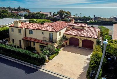 723 Emerald Bay Laguna Beach CA 92651