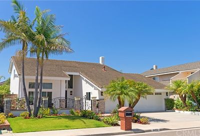 8462 Deepcliff Drive Huntington Beach CA 92646