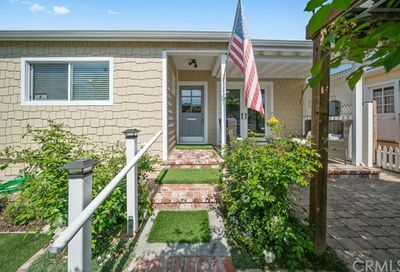 319 14th Street Seal Beach CA 90740