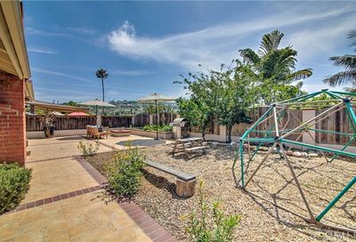 26562 Via Sacramento Dana Point CA 92624
