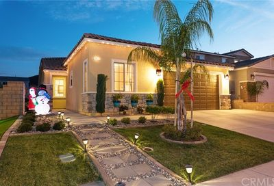 36457 Agave Road Lake Elsinore CA 92532