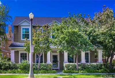 2 Gilly Flower Ladera Ranch CA 92694