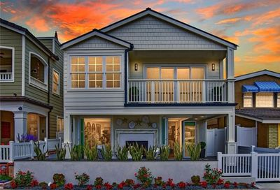 304 Coral Avenue Newport Beach CA 92662