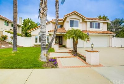 2888 Olympic View Drive Chino Hills CA 91709