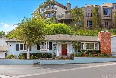 76 Emerald Bay Laguna Beach CA 92651