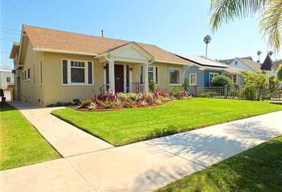 246 Bennett Avenue Long Beach CA 90803