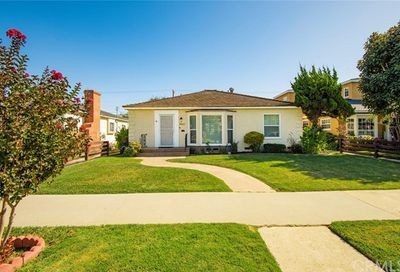 3832 Gardenia Avenue Long Beach CA 90807