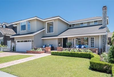 1827 Port Barmouth Place Newport Beach CA 92660