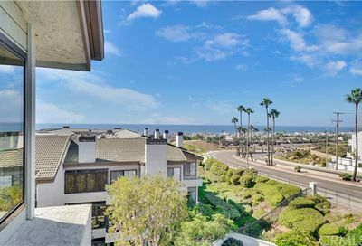 220 Nice Lane Newport Beach CA 92663