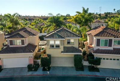 1867 Saint Thomas Road Vista CA 92081