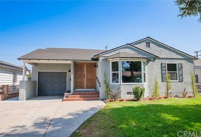 13028 Mckinley Avenue Los Angeles CA 90059