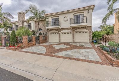 18802 Pinto Lane North Tustin CA 92705