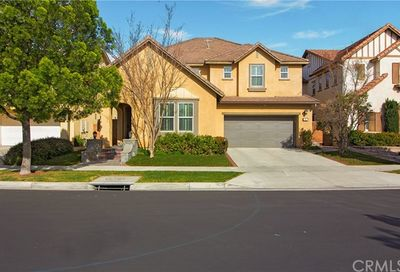 44 Water Lily Irvine CA 92606