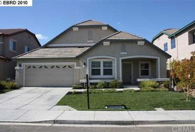 221 Whitman Court Discovery Bay CA 94505