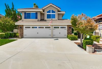 2310 Whiteoak Lane Corona CA 92882