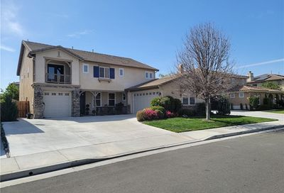 6557 Branch Court Eastvale CA 92880