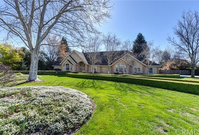 4693 Garden Brook Drive Chico CA 95973