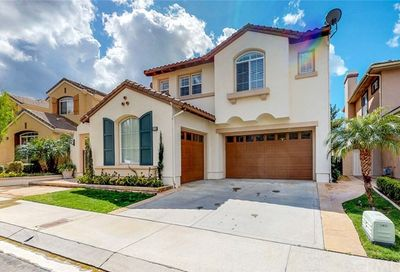 25 Charleston Lane Coto De Caza CA 92679