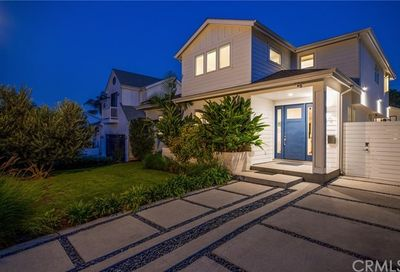 6920 W 84th Place Westchester CA 90045