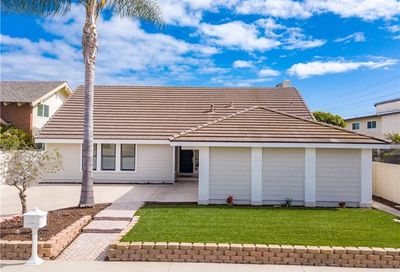 8682 Garfield Avenue Huntington Beach CA 92646
