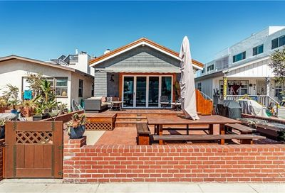 49 7th Street Hermosa Beach CA 90254