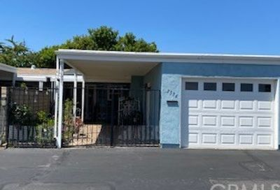 3576 Bartlett Avenue Oceanside CA 92057