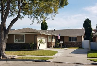 7905 E Ring Street Long Beach CA 90808