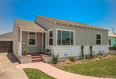 6038 Ensign Avenue North Hollywood CA 91606