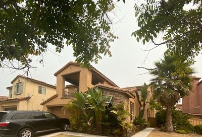 5033 Crescent Bay Drive San Diego CA 92154