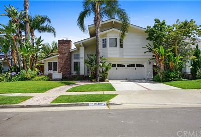1830 Port Barmouth Place Newport Beach CA 92660