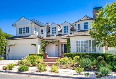1937 Port Albans Place Newport Beach CA 92660
