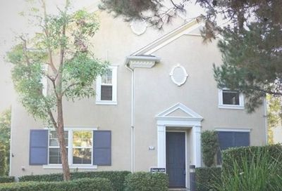 6 Bloomington Street Ladera Ranch CA 92694