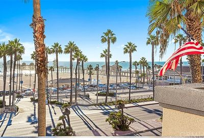 200 Pacific Coast Highway Huntington Beach CA 92648