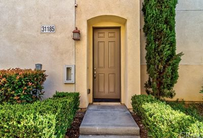 31185 Mountain Lilac Way Temecula CA 92592