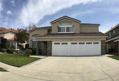 18842 Jeffrey Avenue Cerritos CA 90703