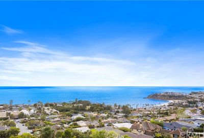 1560 Sunset Ridge Drive Laguna Beach CA 92651