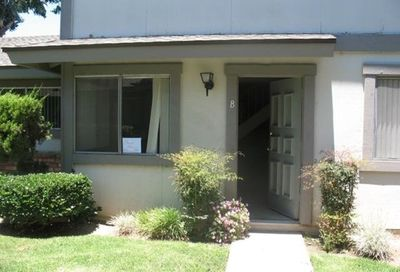 1719 Normandy Place Santa Ana CA 92705
